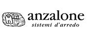 Anzalone