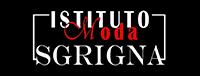 Istituto Moda Sgrigna