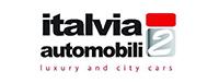 Italvia Automobili
