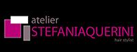 Stefania Querini Atelier