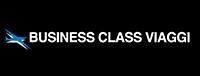 Business Class Viaggi