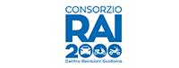Consorzio Rai 2000