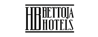Bettoia Hotels