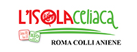 Isola Celiaca