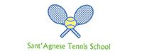 Sant' Angnese Tennis School