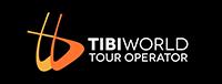 Tibi World Tour Operator