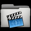 Video pubblicitari Aziendali