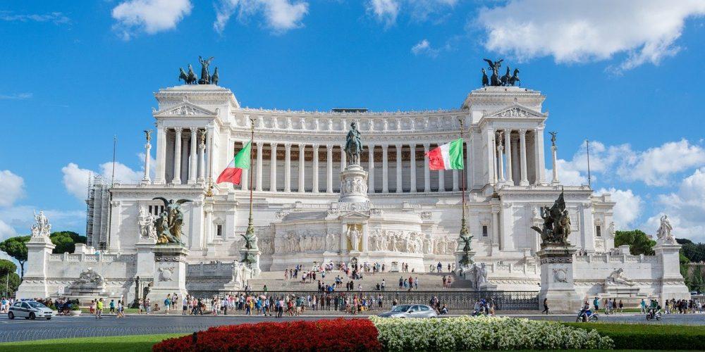Vendi di più grazie agli spazi pubblicitari stradali a Roma