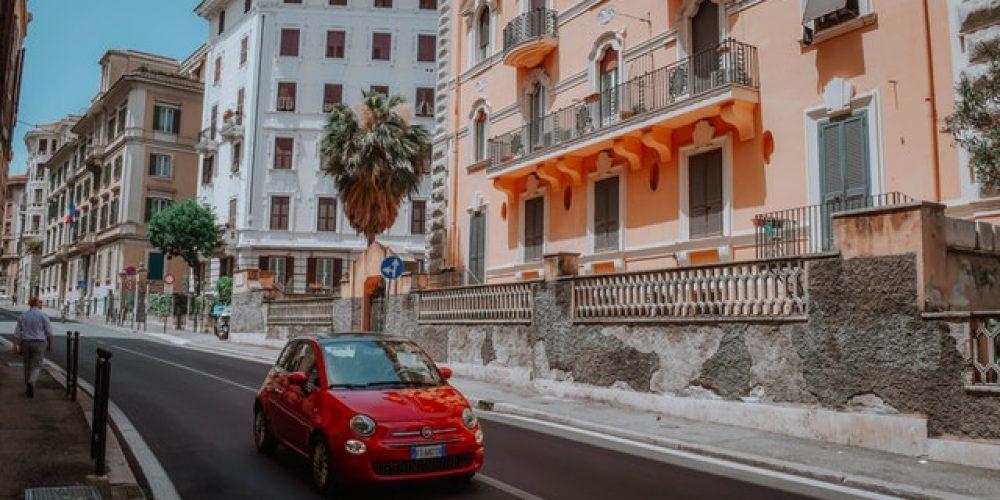 Migliore agenzia pubblicitaria a Roma: come sceglierla
