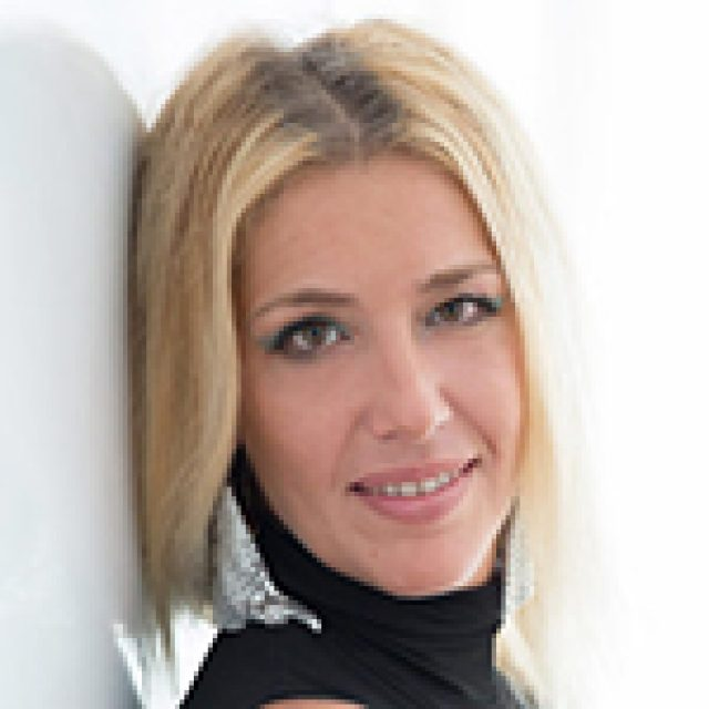 Arianna Ciacci Pantosti – Consulente Aziendale