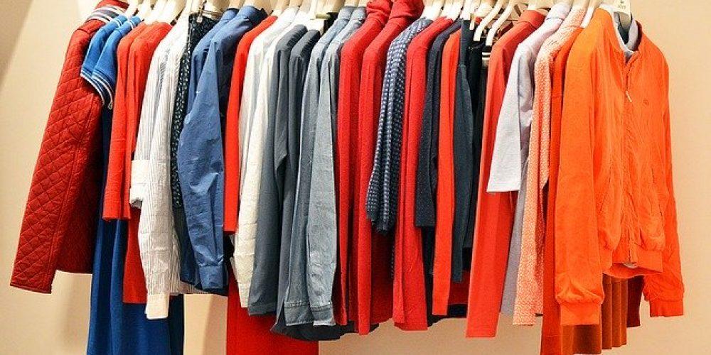 5 modi per promuovere i saldi di un negozio di abbigliamento a Roma