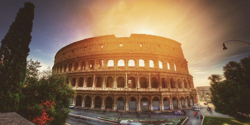 Camion vela itinerante a Roma: cosa c'è da sapere