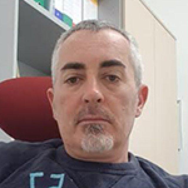 David – Titolare di Bagao Web Agency